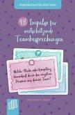 48 Impulse für wertschätzende Teambesprechungen
