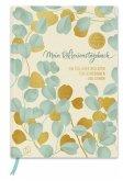 Mein Reflexionstagebuch - live - love - teach Edition: Blätter