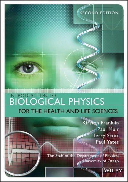 Life Science Ebook