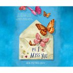 P.S. I Miss You (Unabridged) (MP3-Download)