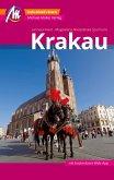 Krakau MM-City Reiseführer Michael Müller Verlag (eBook, ePUB)