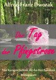 Der Tag der Pfingstrose (eBook, ePUB)