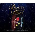 Beauty and the Beast (Unabridged) (MP3-Download)