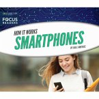 Smartphones (Unabridged) (MP3-Download)