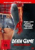 Death Game-Du bist der Nächste