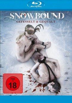 Snowbound - Gefesselt & Gequält - Bay,Anja/Hale,Drew/Bouloukos,Theodore