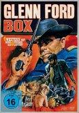 Schwergewichte der Filmgeschichte: Glenn Ford