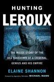Hunting LeRoux (eBook, ePUB)