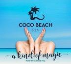 Coco Beach Ibiza Vol.8