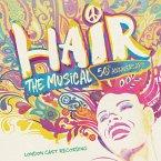 Hair-The Musical.50th Anniversary