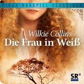 Die Frau in weiss (MP3-Download)