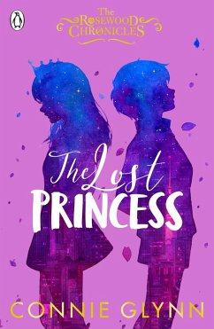 The Lost Princess (eBook, ePUB) - Glynn, Connie