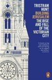 Building Jerusalem (eBook, ePUB)