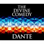 The Divine Comedy (Unabridged) (MP3-Download)