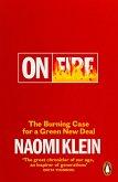 On Fire (eBook, ePUB)