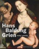 Hans Baldung Grien