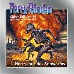 Perry Rhodan Silber Edition 59: Herrscher des Schwarms (MP3-Download)