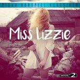 Miss Lizzie (MP3-Download)