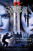 The Return of the Warrior (Young Samurai book 9) (eBook, ePUB)