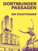 Dortmunder Passagen