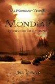 Mondiar