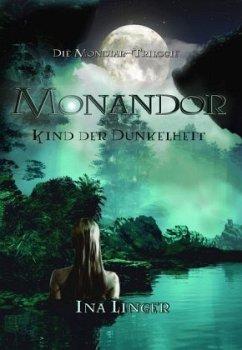 Monandor - Linger, Ina