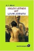 Malen lernen mit Lovis Corinth