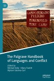The Palgrave Handbook of Languages and Conflict (eBook, PDF)