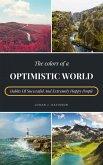 The Colors Of A Optimistic World (eBook, ePUB)