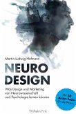 Neuro Design (eBook, PDF)