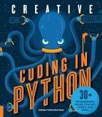Creative Coding in Python (eBook, PDF)