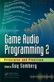Game Audio Programming 2 (eBook, ePUB)