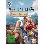 ONE PIECE: World Seeker - Deluxe Edition (Download für Windows)