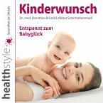 Kinderwunsch (MP3-Download)