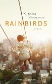 Rainbirds (eBook, ePUB)