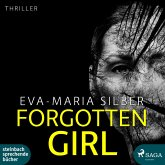 Forgotten Girl (Ungekürzt) (MP3-Download)