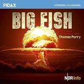 Big Fish (MP3-Download)