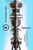 Replay (eBook, ePUB)