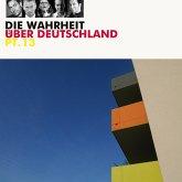 Diverse Interpreten, Die Wahrheit über Deutschland, Pt. 13 (MP3-Download)