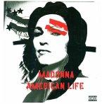 American Life, 1 Schallplatte