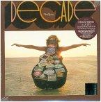 Decade, 3 Schallplatten (Limited Edition)