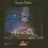 Die schwarze Serie, Folge 2: Dracula (MP3-Download)