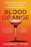 Blood Orange (eBook, ePUB)