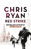 Red Strike (eBook, ePUB)