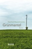 Grünmantel (eBook, ePUB)