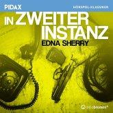 In zweiter Instanz (MP3-Download)