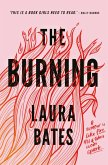 The Burning (eBook, ePUB)