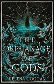 The Orphanage of Gods (eBook, ePUB)