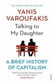 Talking to My Daughter (eBook, ePUB)