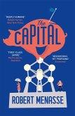 The Capital (eBook, ePUB)